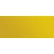 [logo Saint-Etienne relocation]